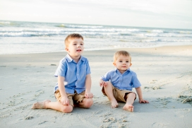 family-photographer-in-myrtle-beach