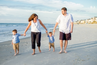 family-vacation-pics-in-myrtle-beach