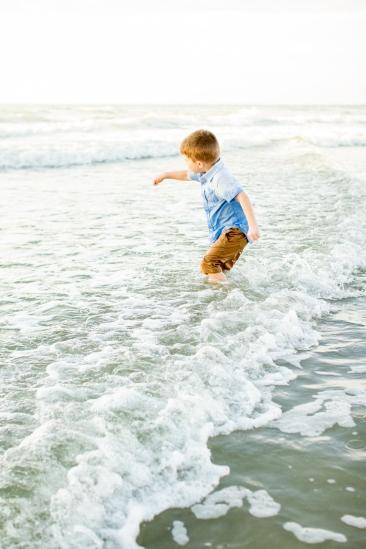 myrtle-beach-family-beach-pics