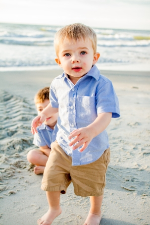 myrtle-beach-family-photographers